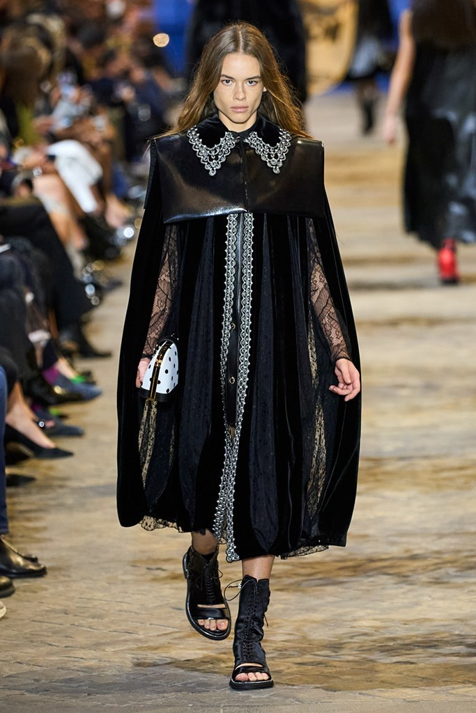 Louis_Vuitton_SS22_Fashionela (27)
