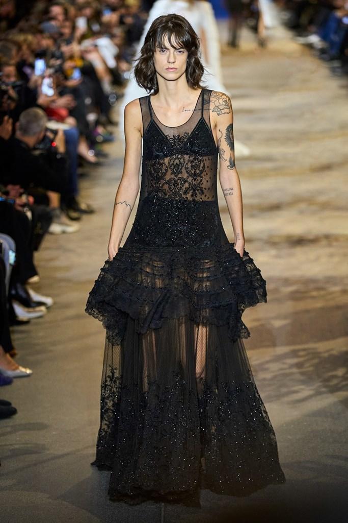 Louis_Vuitton_SS22_Fashionela (29)