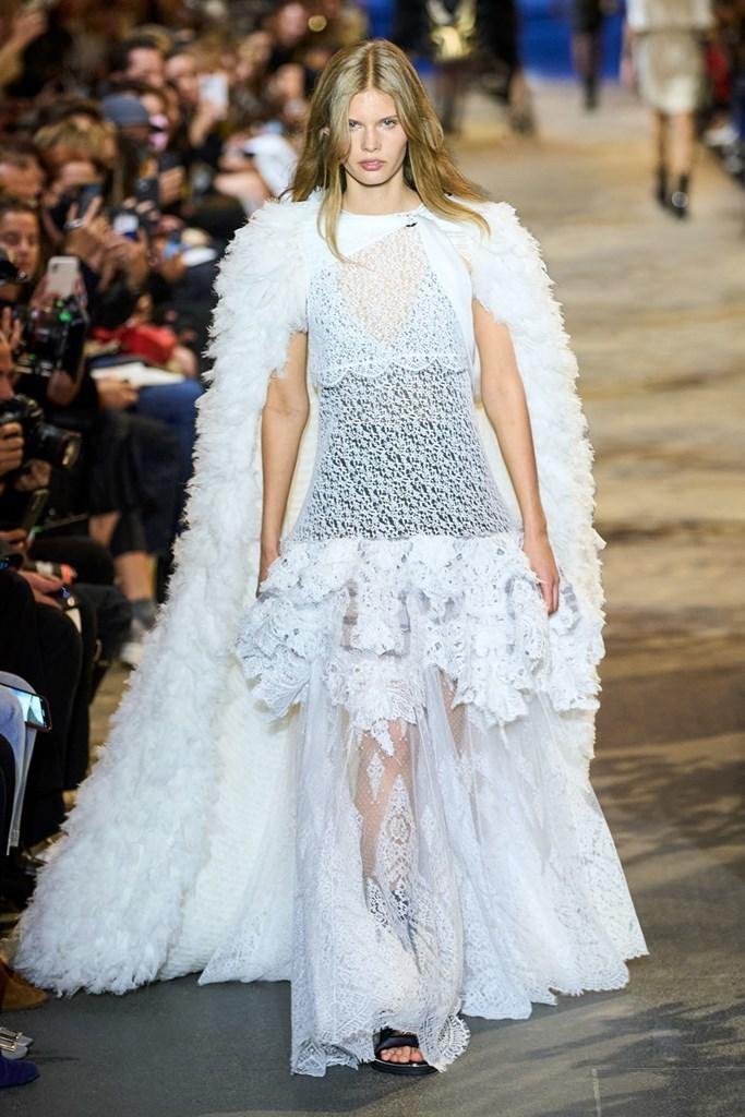Louis_Vuitton_SS22_Fashionela (30)