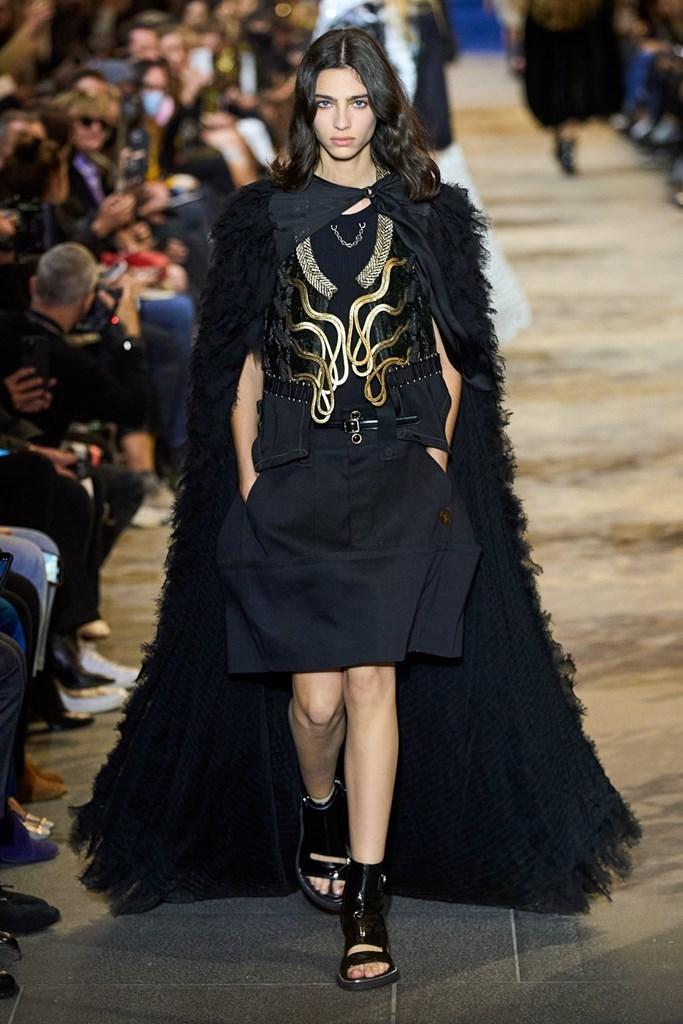 Louis_Vuitton_SS22_Fashionela (31)