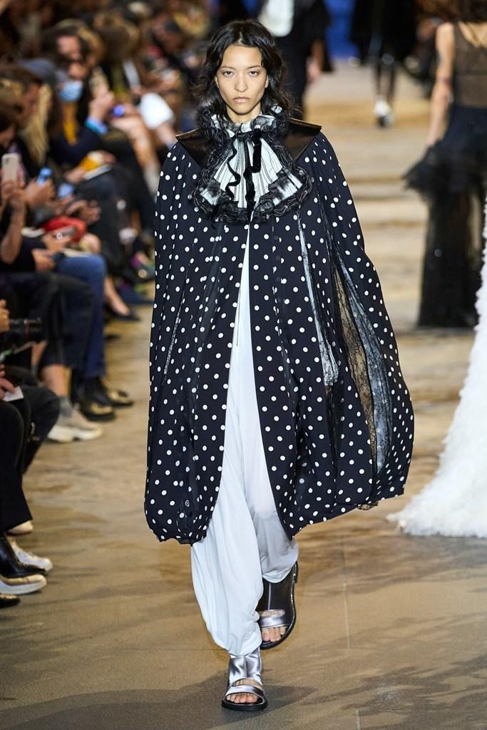 Louis_Vuitton_SS22_Fashionela (33)