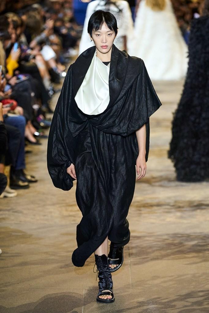 Louis_Vuitton_SS22_Fashionela (34)