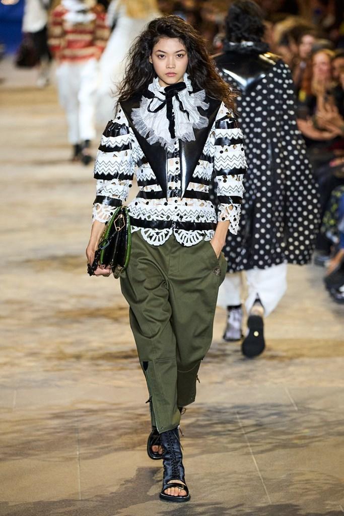 Louis_Vuitton_SS22_Fashionela (36)