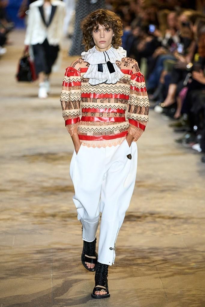 Louis_Vuitton_SS22_Fashionela (37)