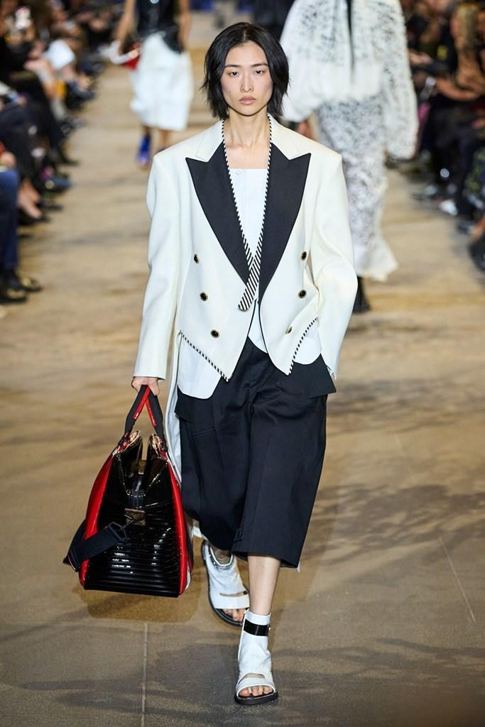 Louis_Vuitton_SS22_Fashionela (38)
