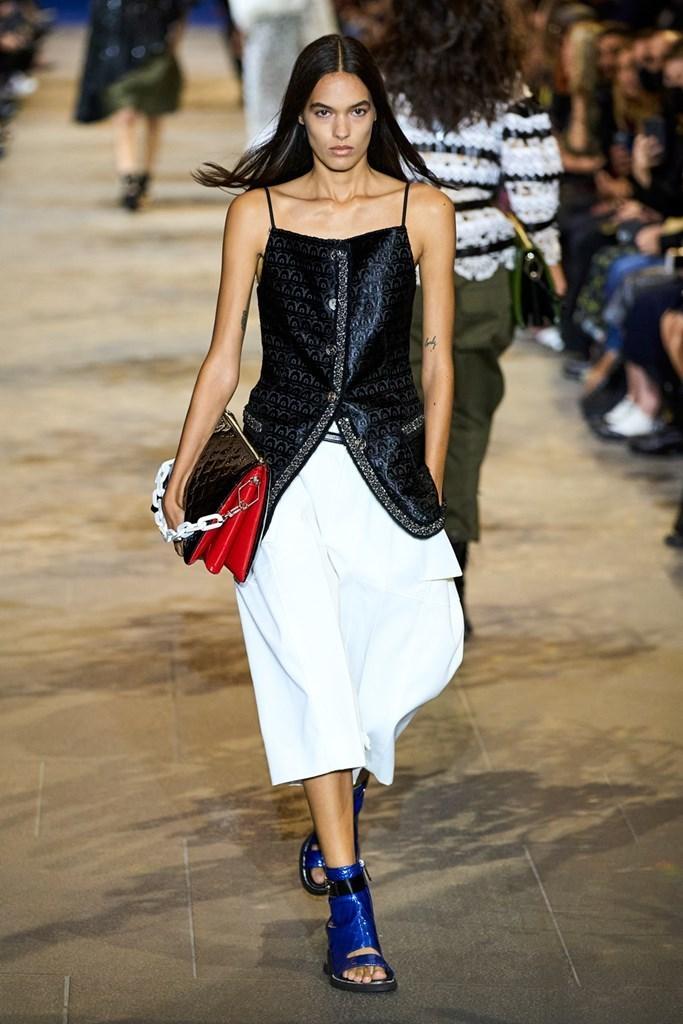 Louis_Vuitton_SS22_Fashionela (39)