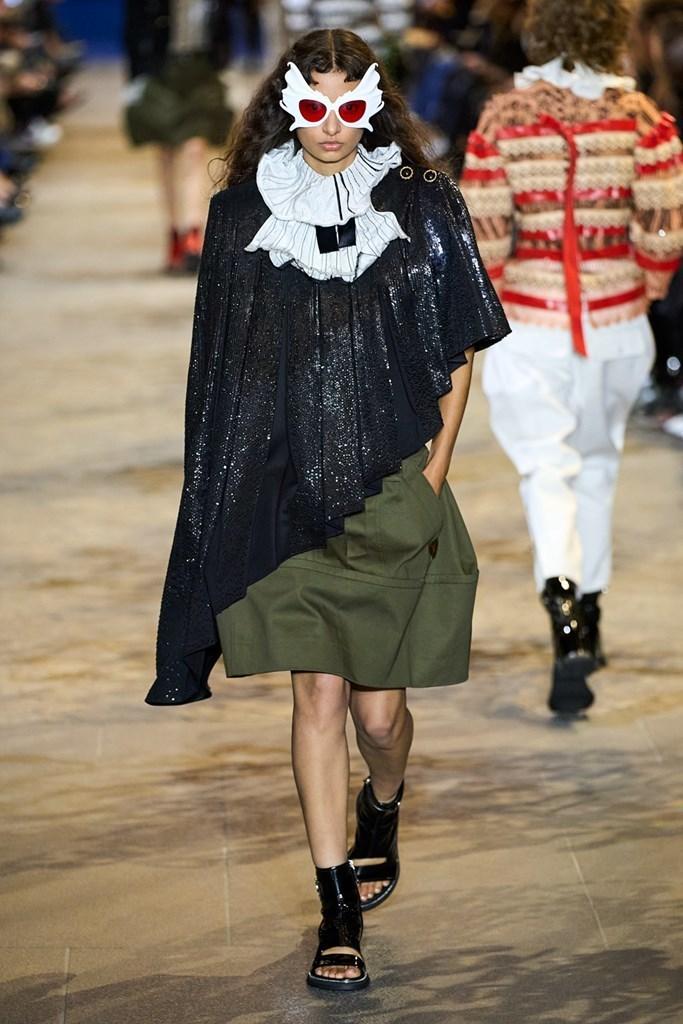 Louis_Vuitton_SS22_Fashionela (40)