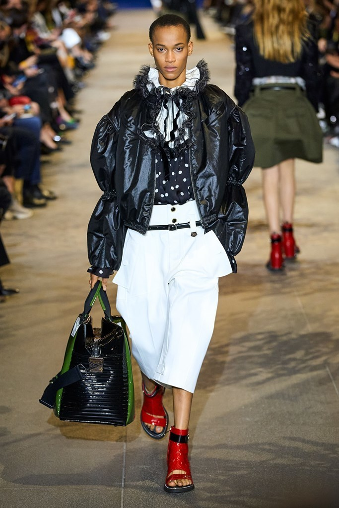 Louis_Vuitton_SS22_Fashionela (44)
