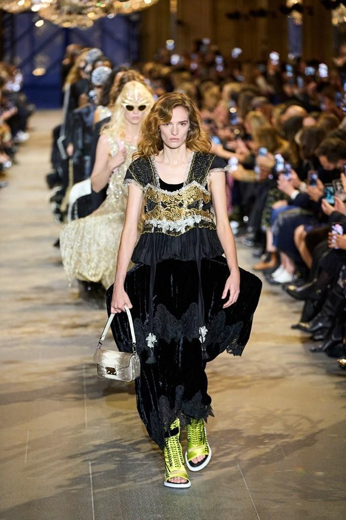 Louis_Vuitton_SS22_Fashionela (45)