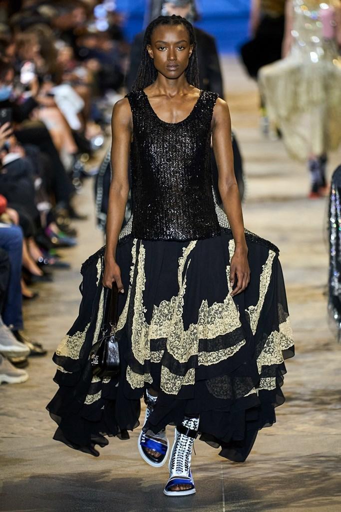 Louis_Vuitton_SS22_Fashionela (6)