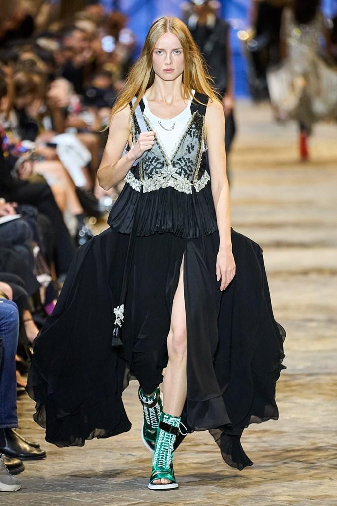 Louis_Vuitton_SS22_Fashionela (9)