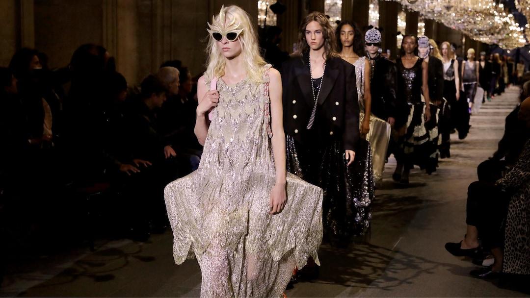 Louis_Vuitton_SS22_Fashionela
