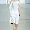 3.1 Phillip Lim proleće 2012 Ready-to-Wear kolekcija