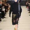 Balenciaga kolekcija za jesen 2012.