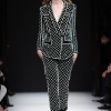 Balmain ready-to-wear kolekcija za jesen 2012.