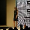 Bata Spasojevic Miami Fashion Week