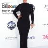 Alicia Keys u Azzedine Alaia haljini