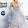 Carrie Underwood u Oscar de la Renta haljini