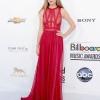 Taylor Swift u Elie Saab haljini
