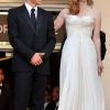 Ben Stiller i Jessica Chastain