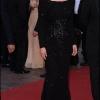 Emmanuelle Devos u haljini Elie Saab