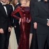 Jane Fonda u haljini Roberto Cavalli
