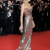 Diane Kruger u Vivienne Westwood haljini