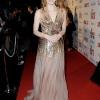 Jessica Chastain u Gucci haljini