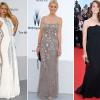 Paris Hilton, Tara Reid, Lana Del Rey