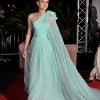 Diane Kruger u Giambattista Valli haljini