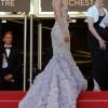 Eva Longoria u  Marchesa haljini
