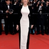 Jane Fonda u Stella McCartney haljini