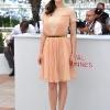 Marion Cotillard u Dior haljini