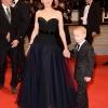 Marion Cotillard u Dior-u