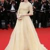 Fan Bingbing u Elie Saab haljini