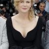 Nicole je blistala u haljini Alexander McQueen