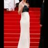 Emma Watson na premijeri filma The Bling Ring u Chanel haljini