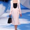 Christian Dior kolekcija za jesen 2013.