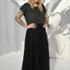 Beatrice Martin, Chanel proleće/leto 2012 Ready-to-Wear, Pariz Fashion Week