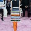 Christian Dior couture proleće 2015