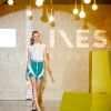Classy Irony by Ines Janković, collection for the Spring/Summer 2013