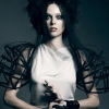coco-rocha-gregory-harris-designscene-net-01