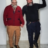 Jeffrey Costello i Robert Tagliapietra