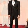 Bradley Cooper u Salvatore Ferragamo odelu