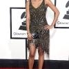 Alicia Quarles Haute u Hippie haljini