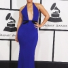 Alicia Keys nosi Armani Prive