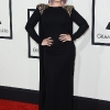Kelly Osbourne u Badgley Mischka izdanju
