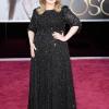 Adele nosi haljinu Jenny Packham
