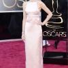 Anne Hathaway u Prada haljini