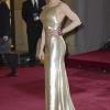 Renee Zellweger u haljini Carolina Herrera